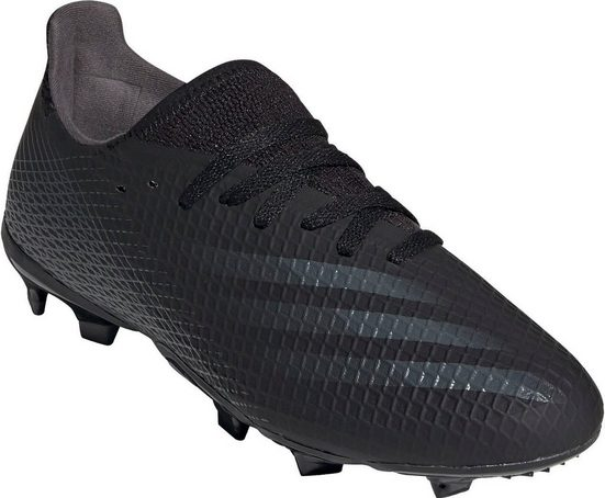 adidas Performance »X Ghosted.3 FG J« Fußballschuh