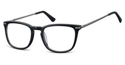 SUNOPTIC Brille »AC30«