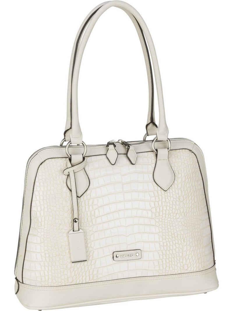 Picard Handtasche »Miami 2936«, Shopper