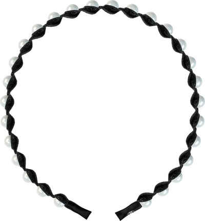 invisibobble Haarreif »Hairhalo We're Ornament to Be«, verstellbar