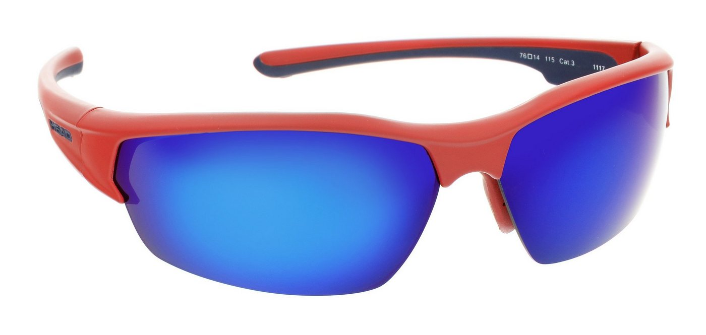 head -  Sonnenbrille (Set, Sonnenbrille inkl. Etui)