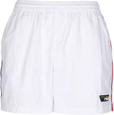Fila Shorts »Ogen«