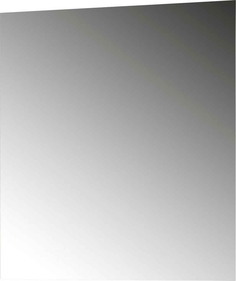 GERMANIA Spiegel »Sunnyvale«, Breite 74 cm