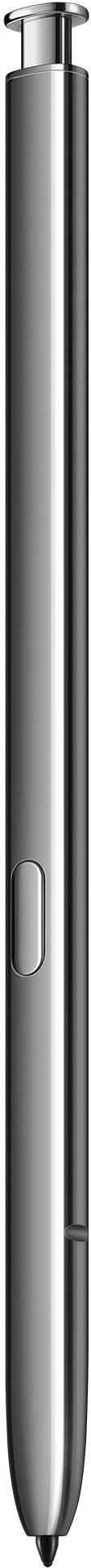 Samsung Eingabestift »S-Pen EJ-PN980 für Note 20 Serie«