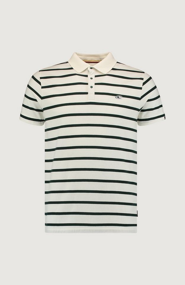 "o'neill -  Poloshirt »""Jersey Polo""«"