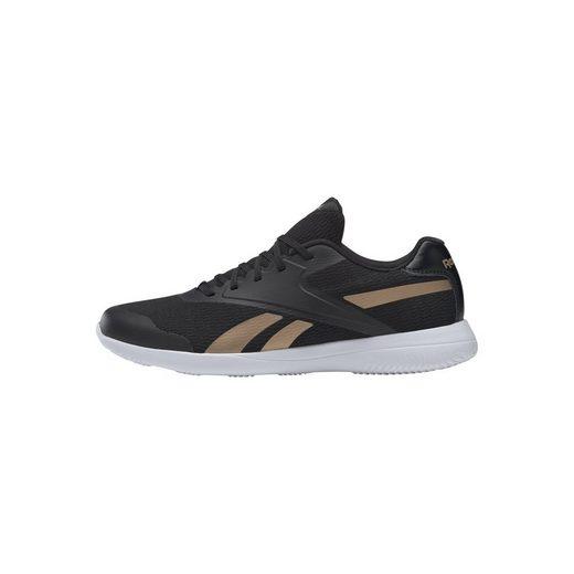 Reebok »Reebok Stridium Shoes« Trainingsschuh