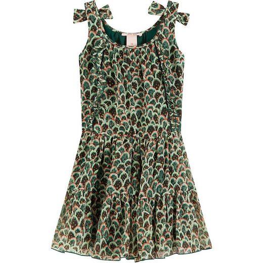 Scotch R'Belle A-Linien-Kleid »Kinder Kleid«