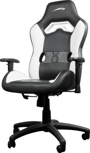 Speedlink Gaming Chair »LOOTER«