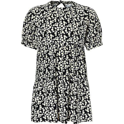 Pepe Jeans A-Linien-Kleid »Kinder Kleid«