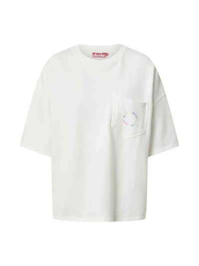 Derbe Sweatshirt (1-tlg)