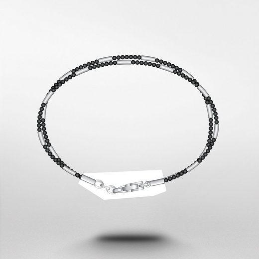 Fossil Armband »JF03682040«