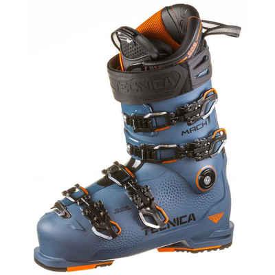 TECNICA »MACH1 HV 120« Skischuh keine Angabe