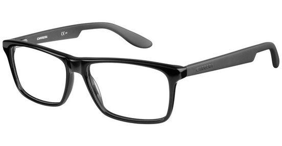 Carrera Eyewear Brille »CA9915«