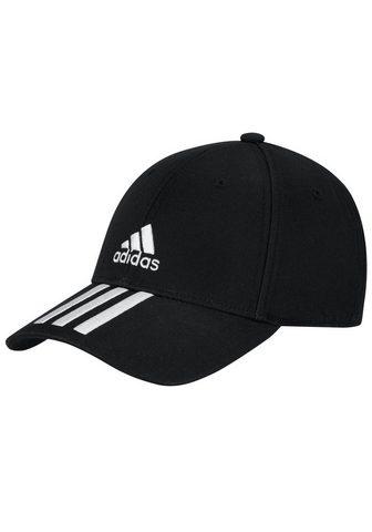 adidas Performance Baseball Kepurė su snapeliu »DAILY CAP...