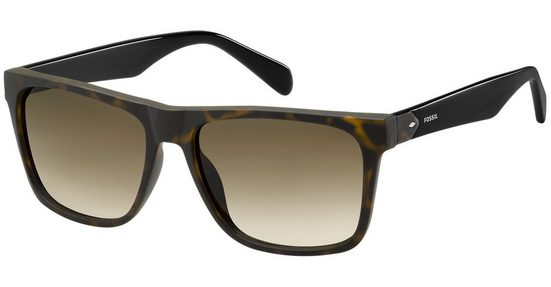 Fossil Sonnenbrille »FOS 3066/S«