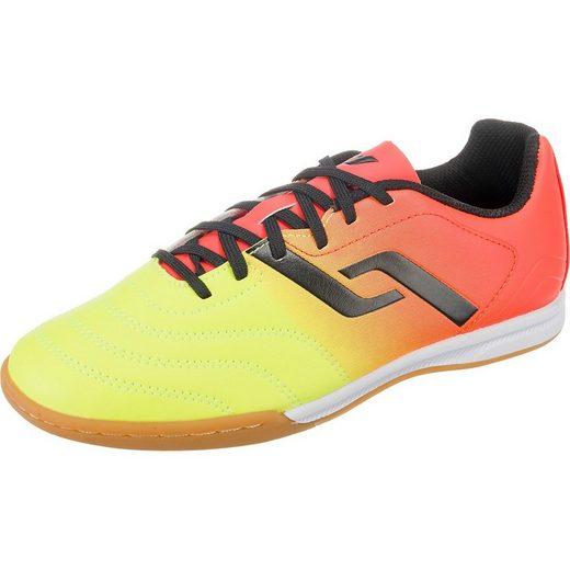 Pro Touch »Fußballschuhe CLASSIC II IN für Jungen« Hallenschuh