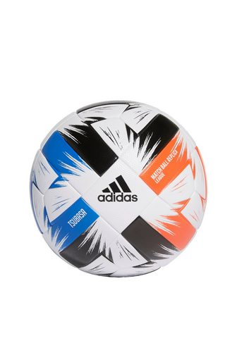 adidas Performance Fußball »Tsubasa League Ball«