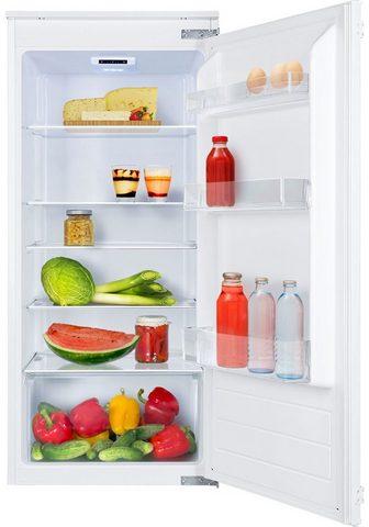 Amica Įmontuojamas šaldytuvas EVKSS 352 210 ...