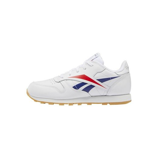 Reebok Classic »Classic Leather Shoes« Sneaker