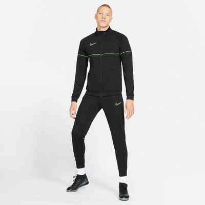 Nike Sportanzug »Nike Dri-fit Academy« (Set, 2-tlg)