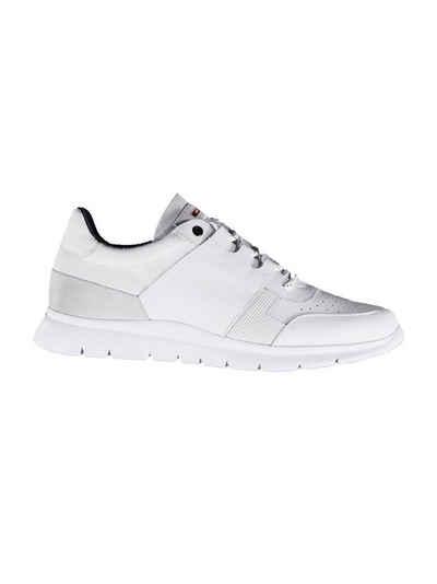 emilio adani »Sneaker mit besonders leichter Laufsohle« Sneaker