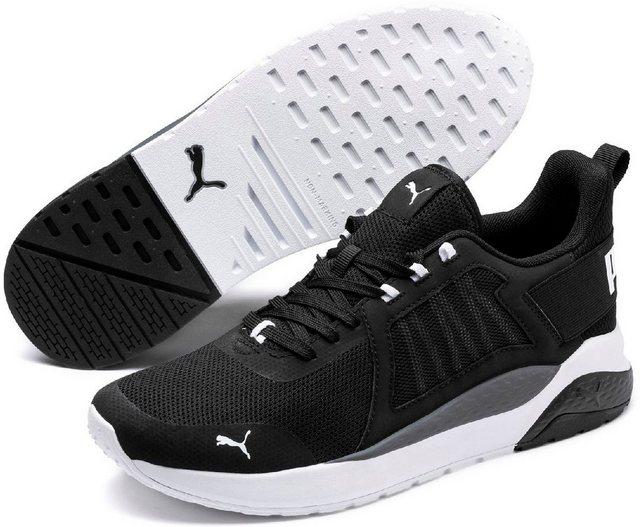 PUMA »Anzarun« Sneaker