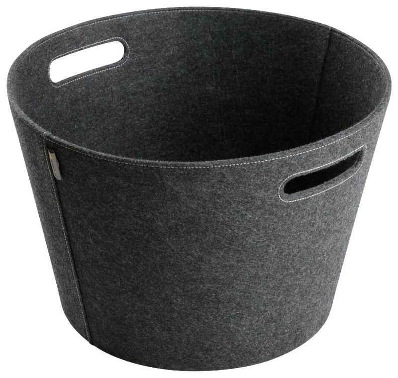 ADURO Aufbewahrungsbox »Proline«, Ø 39 cm