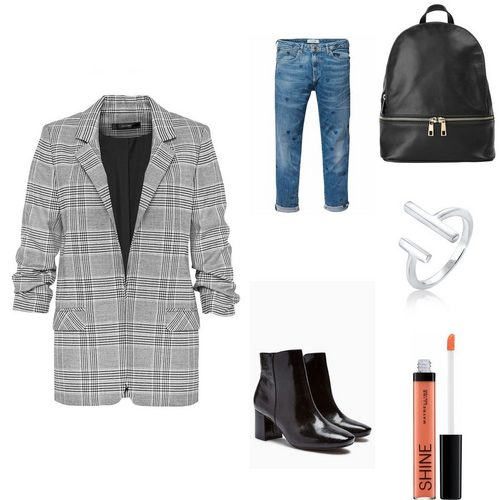 casual-business-chic-look-of-the-week-5a93d348461da00001446335