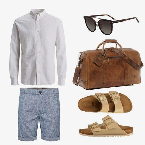 casual-styles-bei-otto-5d09e70f82558e0c5e080d83
