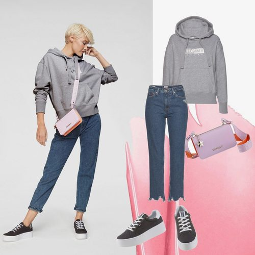 casual-tommy-jeans-hoodie-5cc3042f9c80de0c59f59757