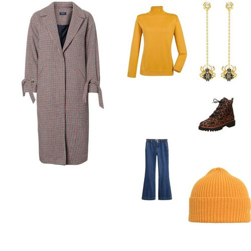 casual-winter-look-look-of-the-week-5c2e1c3f662bee0c101a7520