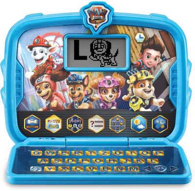 Vtech® Kindercomputer »PAW Patrol Lernlaptop«