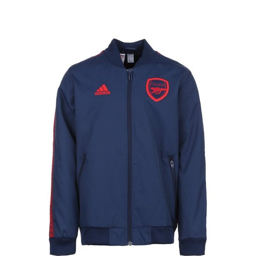 adidas Performance Funktionsjacke »Fc Arsenal Anthem«