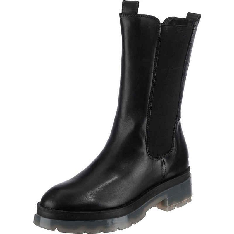 Marc O'Polo »Filippa 7a Chelsea Boots« Chelseaboots