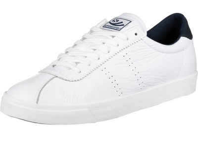 Superga »2843 Comfleau« Sneaker