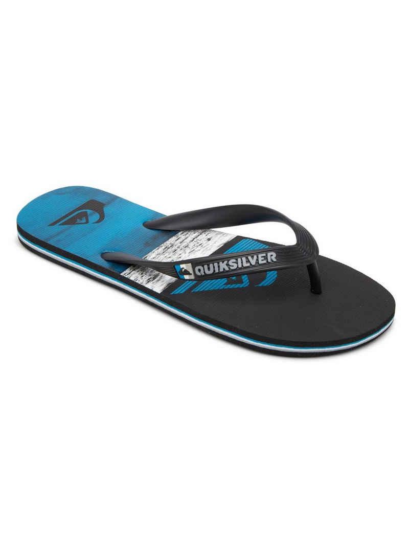 Quiksilver »Molokai Panel« Sandale