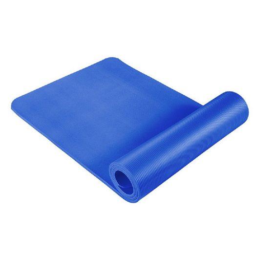 Fangqi Yogamatte »Fitnessmatte Gymnastikmatte«