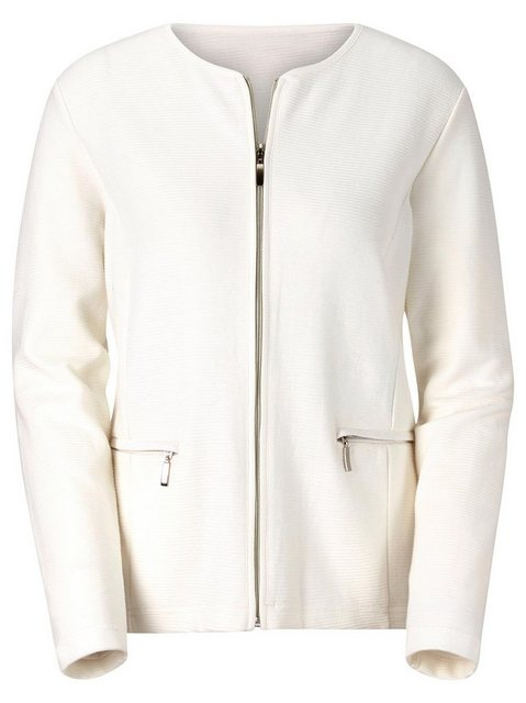 Casual Looks Jackenblazer | Bekleidung > Blazer > Jackenblazer | Casual Looks