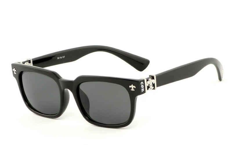 COR Sonnenbrille »064« schnell selbsttönende Gläser