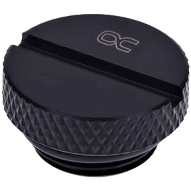AlphaCool Wasserkühlung »HF Verschlussschraube G1/4«