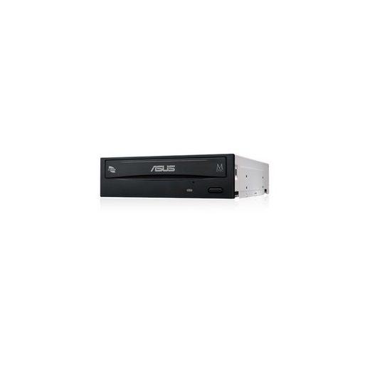 Asus »DRW-24D5MT interner DVD Brenner schwarz« DVD-Brenner