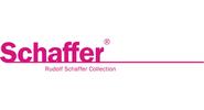 Schaffer®