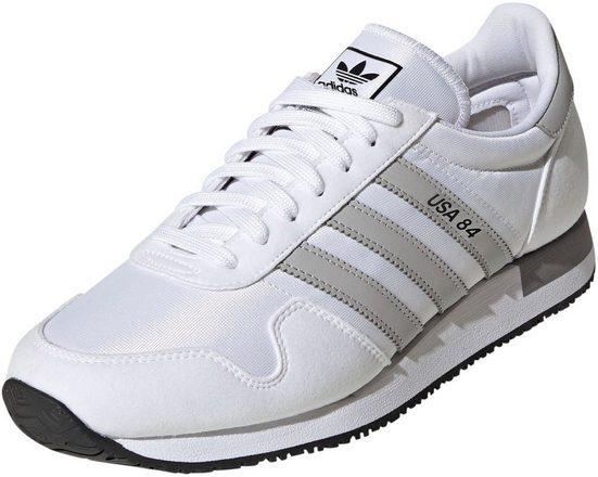 adidas Originals »USA 84« Sneaker