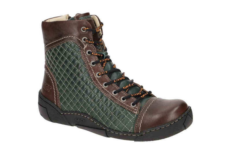 Eject »20237.002« Stiefel