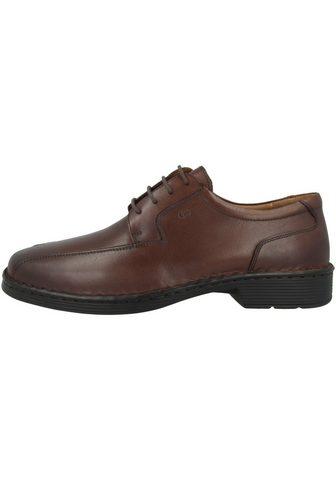 Josef Seibel »Burgess« Suvarstomi batai