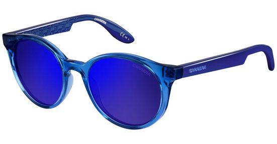 Carrera Eyewear Sonnenbrille »CARRERINO 14«