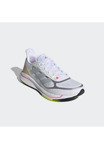 adidas Performance »SUPERNOVA+« bėgimo bateliai