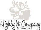 Highlight Company