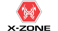 X-Zone