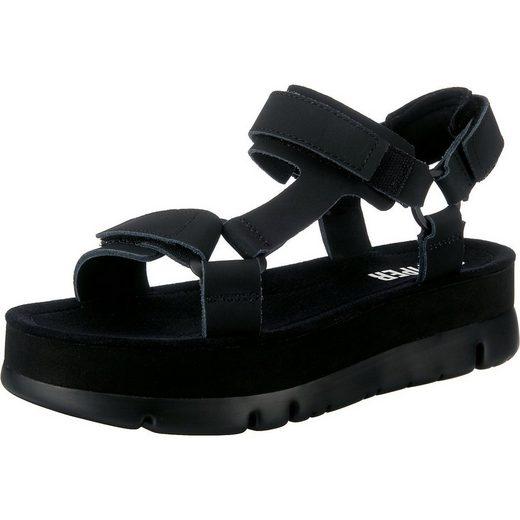 Camper »Ogau Klassische Sandalen« Sandale